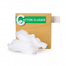 bumbac Cotton Clouds