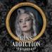 Gins Addiction