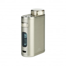 iStick Pico 21700 100W brushed