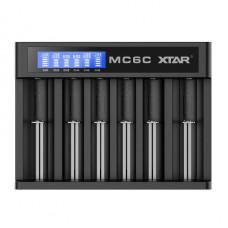 incarcator XTAR MC6C