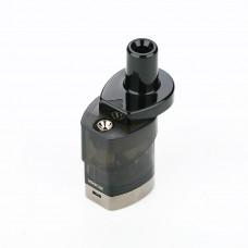 vaporizator PodStick 1.3 ohmi
