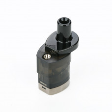 vaporizator PodStick 0.6 ohmi