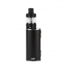 Kit iStick T80 Melo 4 negru