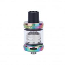 vaporizator SKRR-S mini rainbow