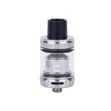 vaporizator SKRR-S mini argintiu