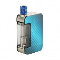 Kit Exceed Grip gradient blue