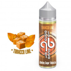 Baking Sugar Tobacco 50ml
