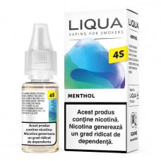 Menthol 4S