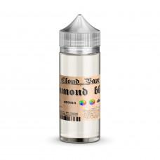 bază Diamond Blend 0mg