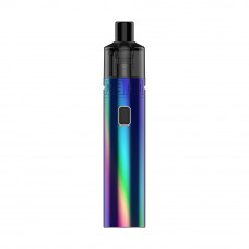 kit Mero rainbow