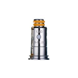 rezistenta G coil ST 1.2