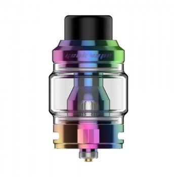 atomizor Obelisk rainbow