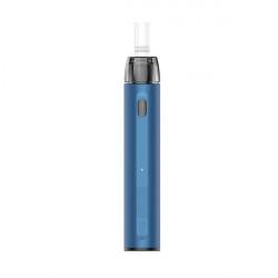 kit EQ FLTR albastru