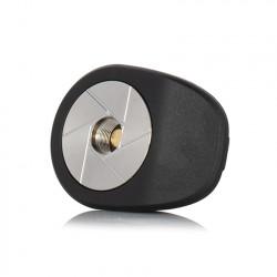 adaptor Kroma Z 510