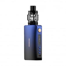 Kit GEN 220W TC + SKRR-S albastru-negru