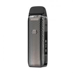 Kit Luxe PM40 negru