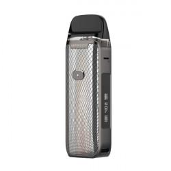 Kit Luxe PM40 argintiu