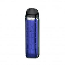 Kit Luxe Q albastru