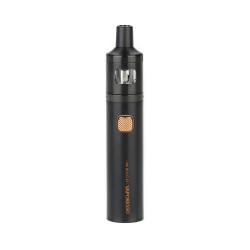Kit VM Solo 22 negru