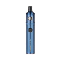 Kit VM Solo 22 albastru